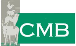 CMB-Teamrol
